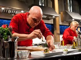 chopped chefs