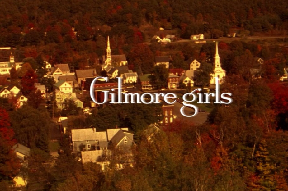 23-gilmore-girls-1.w710.h473.2x
