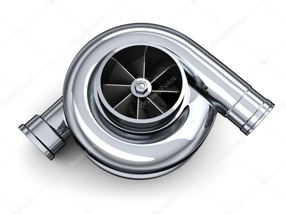 depositphotos_47948697-stock-photo-turbine-car