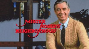 Mister-Rogers-Neighborhood-TV-show-on-PBS-canceled-or-renewed-590x332