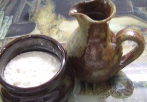 pot-of-oil-and-flour