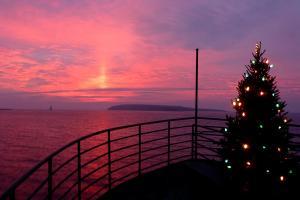 1-christmas-sunrise-robert-mcgreevy