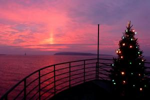 1-christmas-sunrise-robert-mcgreevy