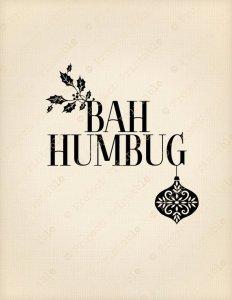 BahHumbugEtsy