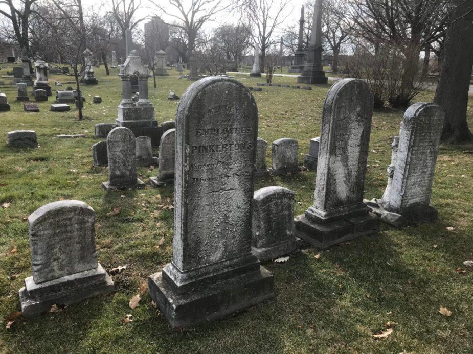 Cemetery IMG_1443-1024x768