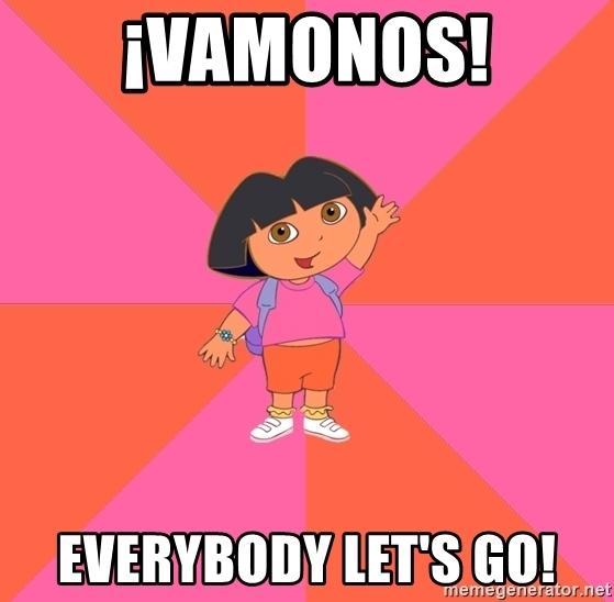 vamonos-everybody-lets-go