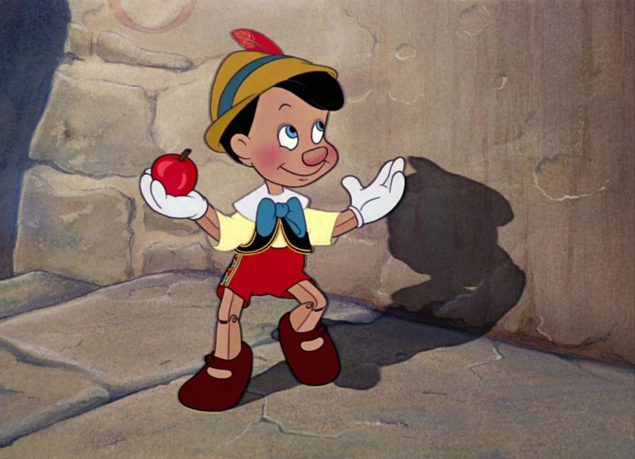 Pinochio2_1940