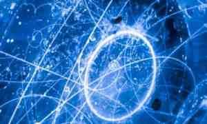 neutrino-science-007