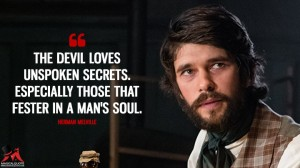 The-devil-loves-unspoken-secrets.-Especially-those-that-fester-in-a-mans-soul
