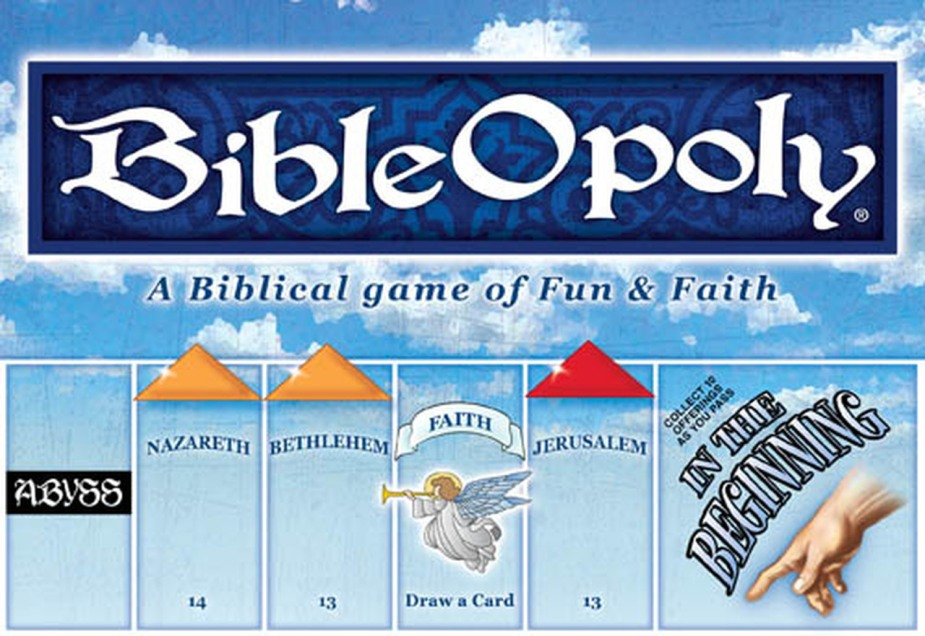 BIBLEOPOLY_-_Museum_of_the_Bible__13155.1544116340