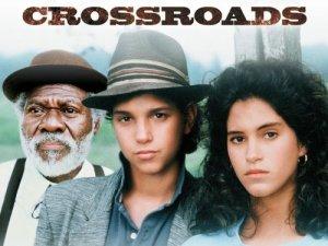 crossroads-1986