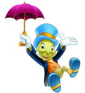 Jiminyumbrella-1080x1183