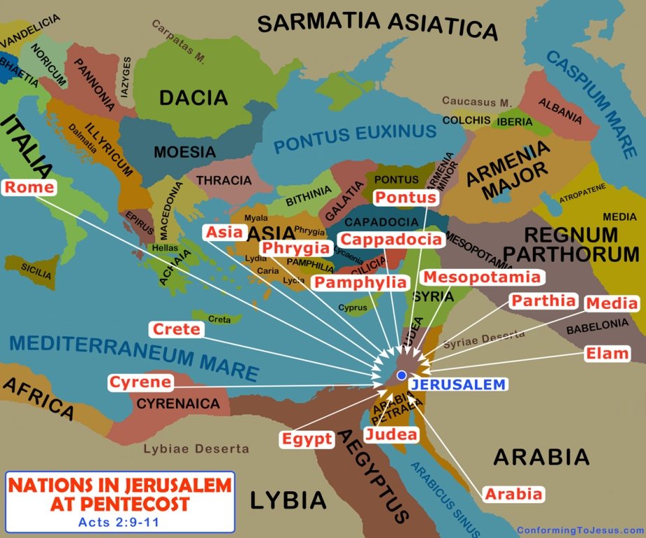 nations_in_jerusalem_at_pentecost_acts_2_map_1
