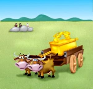 cowarkcart