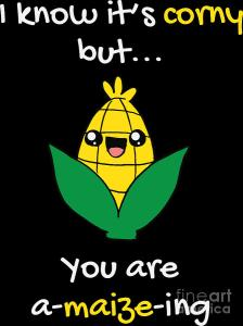 funny-sweet-corn-corny-amazing-maiz-gift-idea-haselshirt