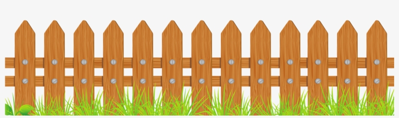52-526730_image-transparent-fencing-wood-fence-vector